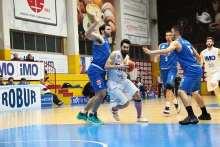 11052017 basket robur (16)