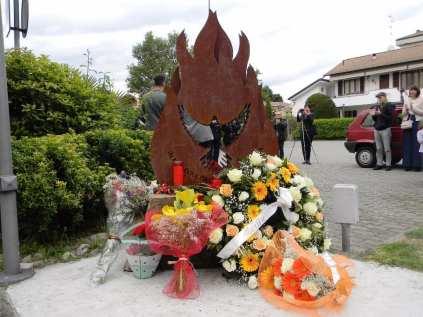 20170503 ceriano commemorazione martiri di odessa (6)