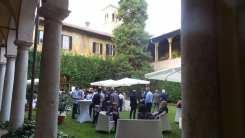 20170518 centro car cazzaro party al chiostro lazzaroni (1)