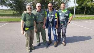 20170518 solaro passeggiata cerniera verde (2)