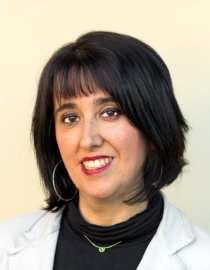Baldinucci Maria Chiara