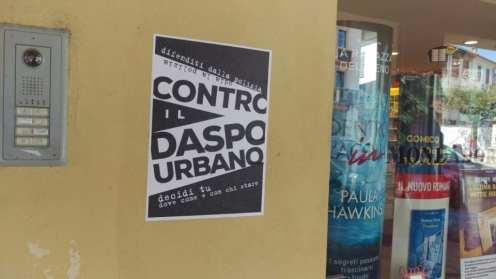 daspo urbani manifesti in centro (3)