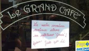 20170714 chiuso le grand cafè (1)