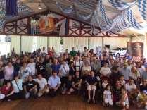 20170716 festa famiglia misinto festa della birra (1)