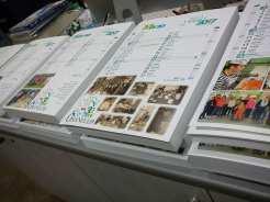 Granello stampa e grafica2