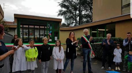 11092017 primo giorno di scuola cislago campanella cartabia (2)