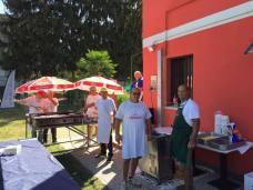 20170904 robur in festa (3)