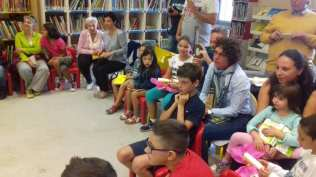 20170909 read dog sala ragazzi biblioteca (4)