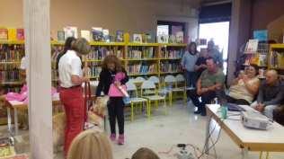20170909 read dog sala ragazzi biblioteca (8)