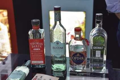 20170911 gin day illva gin Greenall's (9)