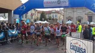 20170917 Strasaronno (15)