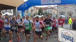 20170917 Strasaronno (16)