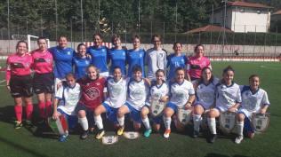 20170922 lara comi calcio nazionale (2)