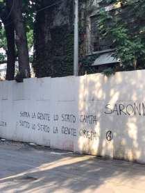 20170923 graffiti viale rimembranze (7)