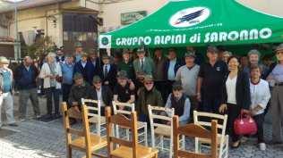 20170924 alpini mailart e san maurizio (6)