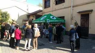 20170924 alpini mailart e san maurizio (9)
