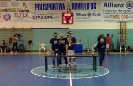 Basket Rovello_primi