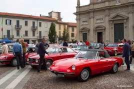 Raduno Alfa Romeo Day e Vespa Day - Saronno 2017_09_24 - AI-014