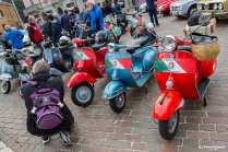 Raduno Alfa Romeo Day e Vespa Day - Saronno 2017_09_24 - AI-120