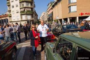 Raduno Alfa Romeo Day e Vespa Day - Saronno 2017_09_24 - AI-263