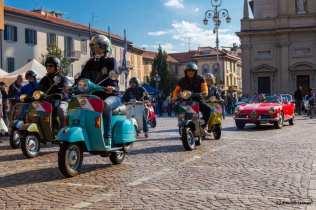 Raduno Alfa Romeo Day e Vespa Day - Saronno 2017_09_24 - AI-308