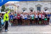 StraSaronno Podistica 5.a CLS Saronno 2017_09_17 - Foto AI-050