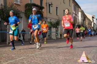 StraSaronno Podistica 5.a CLS Saronno 2017_09_17 - Foto AI-411