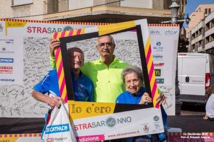 StraSaronno Podistica 5.a CLS Saronno 2017_09_17 - Foto AI-540