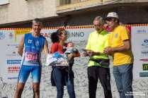 StraSaronno Podistica 5.a CLS Saronno 2017_09_17 - Foto AI-580 - Bimbo più piccolo
