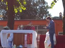 lorenzo guzzetti festa paese 2017