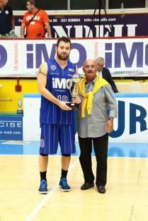 premiazioni trofeo mariotti 2017 (2)