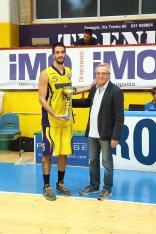 premiazioni trofeo mariotti 2017 (6)