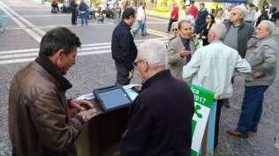 17102017 gazebo piazza referendum (4)