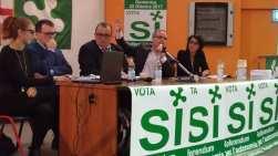20171004 referendum si convegno (1)