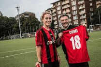 20171005 lara comi milan ladies (1)