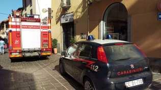 20171010 pompieri e carabinieri via san cristoforo (4)