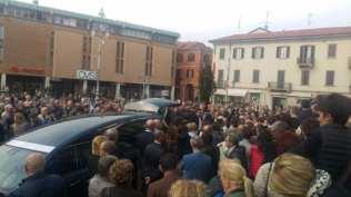 20171011 funerale michele marzorati (1)