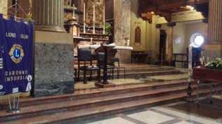 20171011 funerale michele marzorati (5)