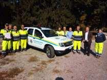 20171017 dacia duster protezione civile (1)
