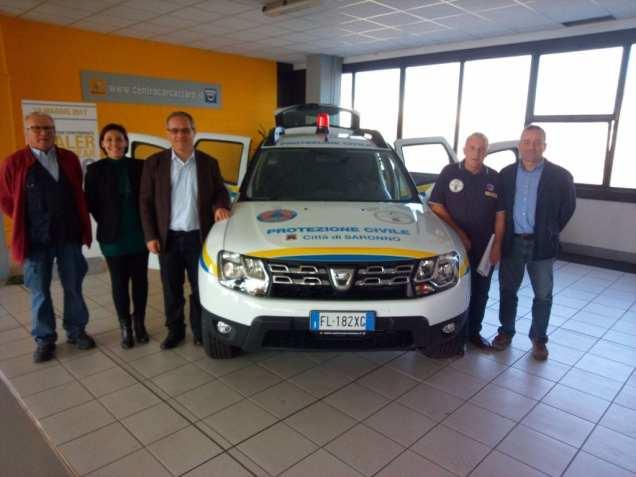 20171017 dacia duster protezione civile (4)