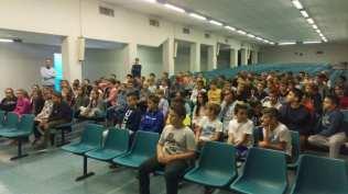 20171018 raffaele fagioli arcivescovile collegio (3)