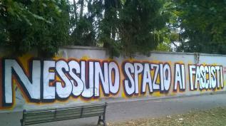 20171021 graffiti telos via Varese (2)