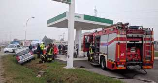 20171021 incidente viale lombardia (3)