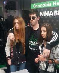 20171022 wze saronno cannabis store amsterdam (7)