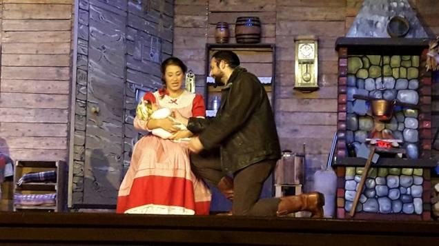 201711 musical teatro uboldo(3)