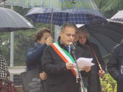 20171105 4 novembre Fagioli tricolore (17)