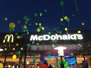 20171111 McDonald's gerenzano inaugurazione(2)