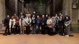 20171112 chiesa di san francesco incontro fond cariplo (5)