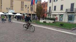 20171112 pedalata fiab legambiente ciclometropolitana (3)