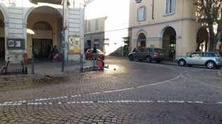 20171120 perdita idrica via san giuseppe corso italia (2)